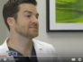 Dr. Todd Wilkinson Reviews CoolSculpting