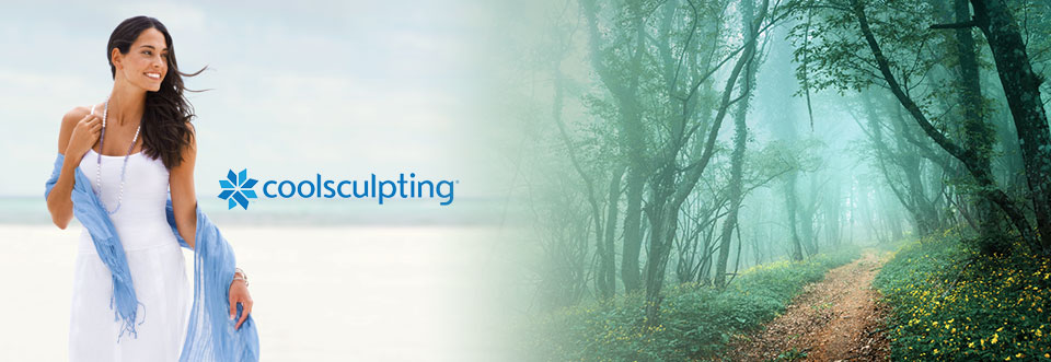 Do you want to shape a new you? Curious about Coolsculpting?